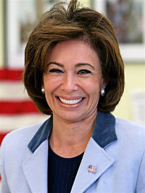 jeanine pirro hairstyle images jeanine pirro hairstyle gallery