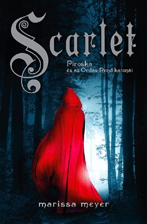 a scarlet novel books novel books reading challenges buddy reads current and