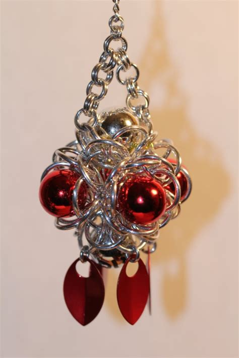 88 best images about bling ornaments on pinterest beaded