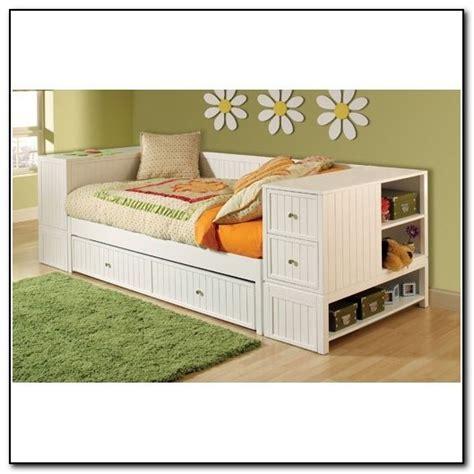 under bed storage diy under bed storage diy beds home design ideas