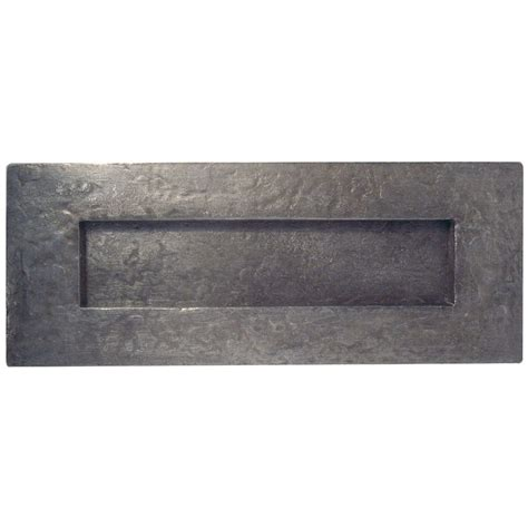 Front Door Furniture Uk Pewter Front Door Furniture Pewter Collection E Hardware