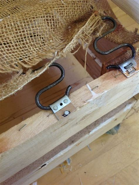 repair sofa springs problem 17 best images about diy repairs furniture maintenance