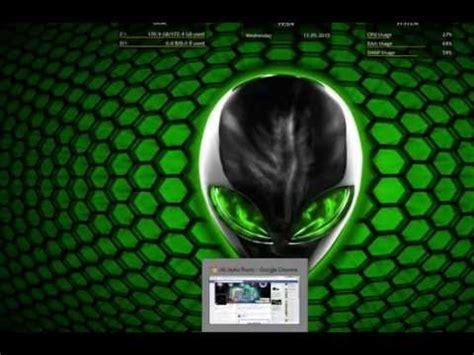 imagenes para perfil con movimiento como poner foto de perfil con movimiento youtube
