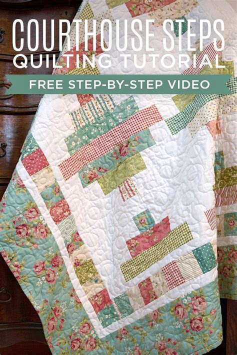 quilting tutorial step by step 468 best quilting tutorials images on pinterest quilting