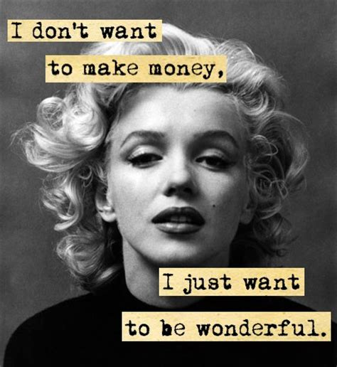 movie quotes marilyn monroe beauty quotes by marilyn monroe quotesgram