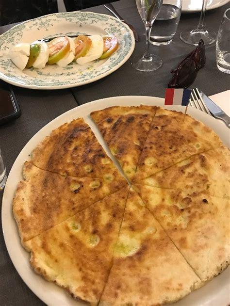 pizzeria la soffitta roma la soffitta renovatio roma prati ristorante