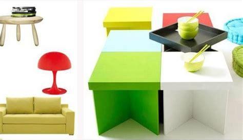 Salon De Jardin La Redoute 5376 by 20 Meubles 224 Petits Prix Qu On A Aim 233 S En 2009 C 244 T 233 Maison