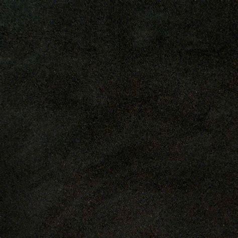 Black Pearl Granite Countertops by Black Pearl Granite Tile Slabs Prefabricated Countertops