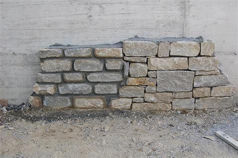 vendita pietre da giardino materiali in pietra cuneo vendita caminetti in pietra