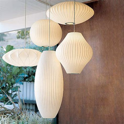 modernica george nelson saucer l modernica bubble saucer pendant heal s
