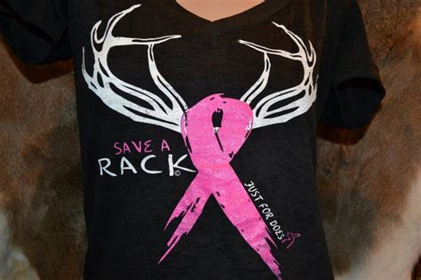 Save A Rack by Save A Rack Awesome Country