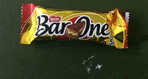 top 10 bars in india top 10 chocolate brands in india by 2017 thin blog