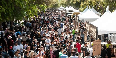 festival san francisco 2017 free san francisco fairs festivals