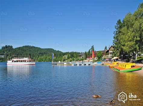 1 Bedroom House titisee neustadt rentals for weekend ideas for your vacations