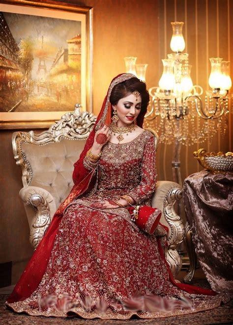 bridal dresses  dresses crayon
