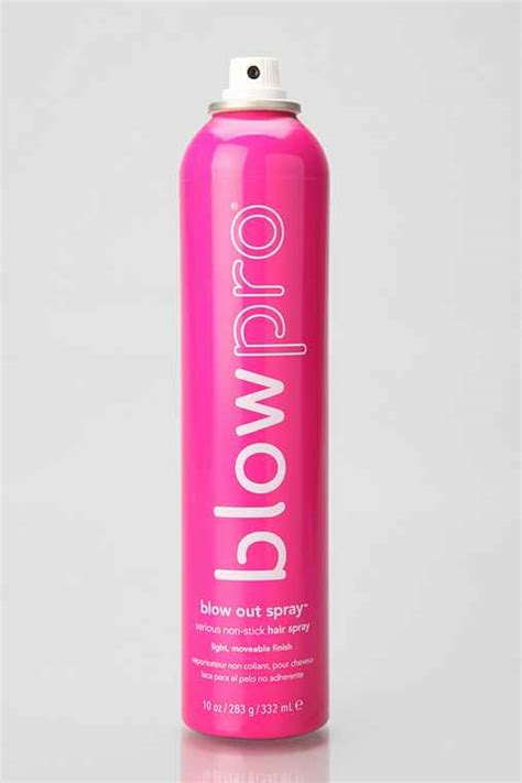 Spotify Gift Card International - blowpro blow out spray serious non stick hair spray urban outfitters