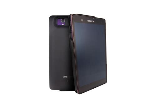 design cover xperia z sony xperia z case list android forums at androidcentral com