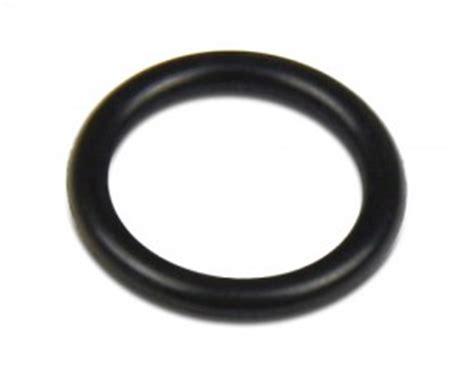 Skun Ring O 5 5 6 Kabel 6mm o ring 11 1 x 1 6mm g1 4