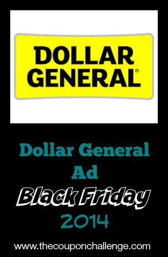 m dollar general black friday 2014 dollar general black friday ad