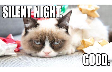 Grumpy Cat Meme Good - grumpy cat says good justpost virtually entertaining