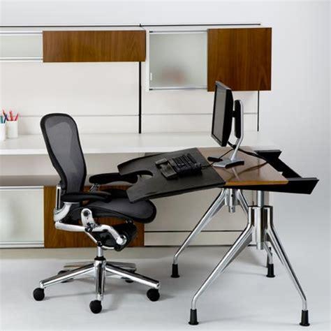 ergonomic couches ergonomic furniture charlotte asheville greenville
