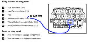 vw beetle heater fan motor location get free image about