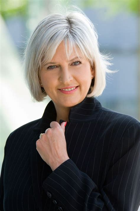 best hairstyle for trendy 63 year old 1152 best images about short pixie and very short hair
