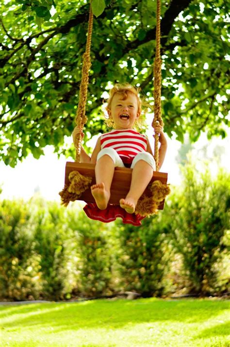 baby outdoor tree swing 20 best images about rope swing on pinterest trees a