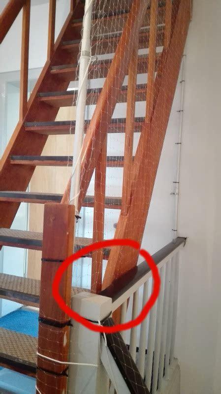 absturzsicherung treppe treppe zum dachboden wh86 hitoiro