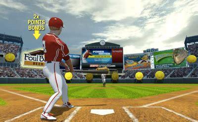 Bola Soccer Penjas Pro Smash smash and blast baseball play smash and blast baseball