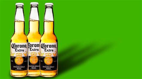 corona beer confirms     linked   virus