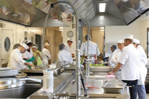 formation cuisine collective pole emploi formation cuisine collective bio
