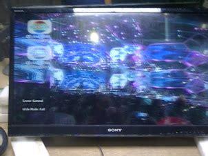 Alat Degaussing Tv dindik karya elektronik menghilangkan magnetisasi degaussing crt