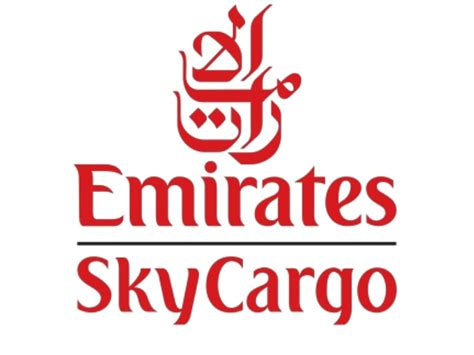 emirates hotline emirates sky cargo