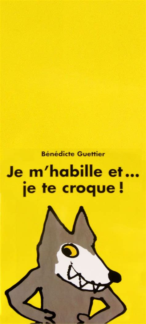17 best images about je m habille et je te croque on livres tes and sons