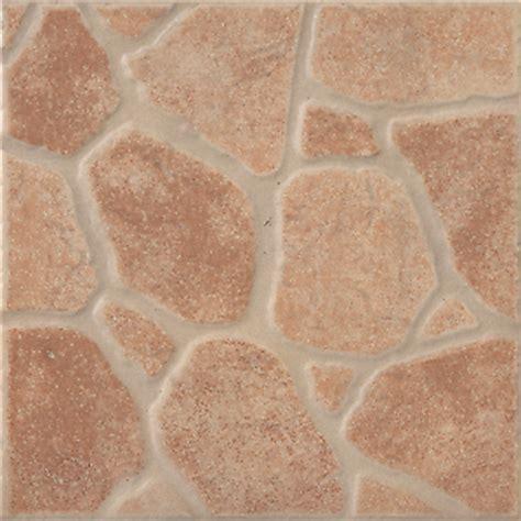 piastrelle sassi leroy merlin piastrella sassi cotto 30 x 30 rosso