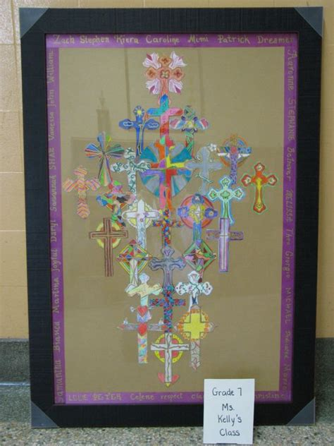 class craft projects class projects auction and class auction projects on