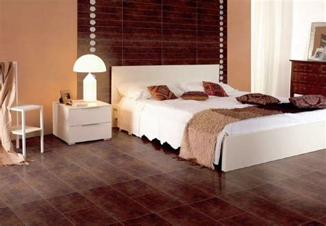 bedroom tile tile in bedroom tile design ideas