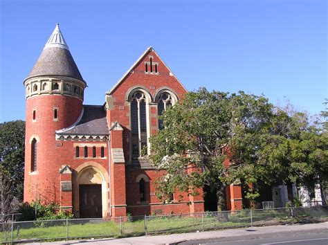 pentecostal churches in phoenix