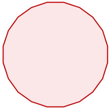 figuras geometricas de 20 lados pol 237 gonos brasil escola