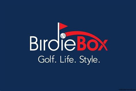 Subscription Box Giveaway - birdiebox giveaway golf subscription box subscription box mom
