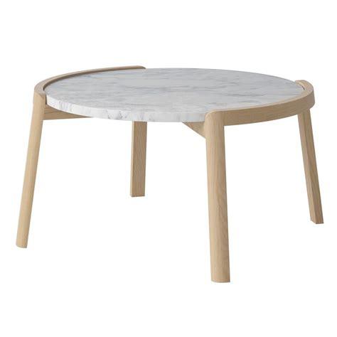 bolia vitro coffee table