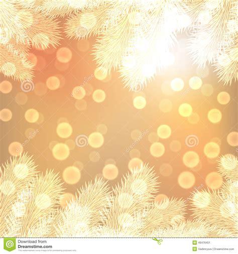 gold christmas lights white wire smartness design gold christmas lights white wire target