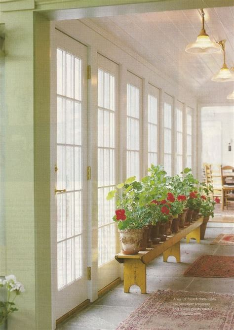 Insulated Curtains French Doors And The Winter On Pinterest Insulating Patio Doors For Winter