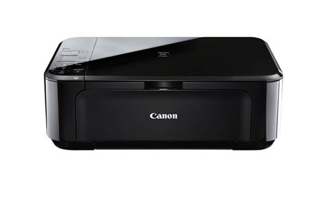 reset canon printer mg series pixma mg3120
