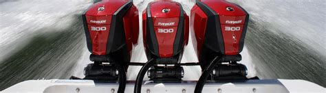 used outboard motors for sale south florida new used outboard engines for sale in pompano beach fl
