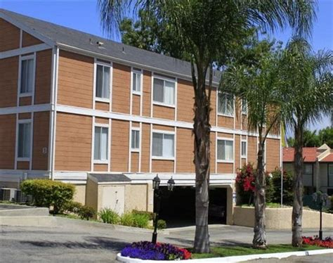 Search For Living Search For The Best Apartments Near Ucr In Reche Ridge Apartment Homes Our Colton