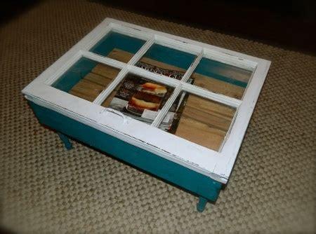 repurposed furniture 271 117 best repurposed furniture images on pinterest