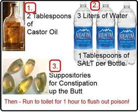 food poisoning cure by mumbai mike live abroad