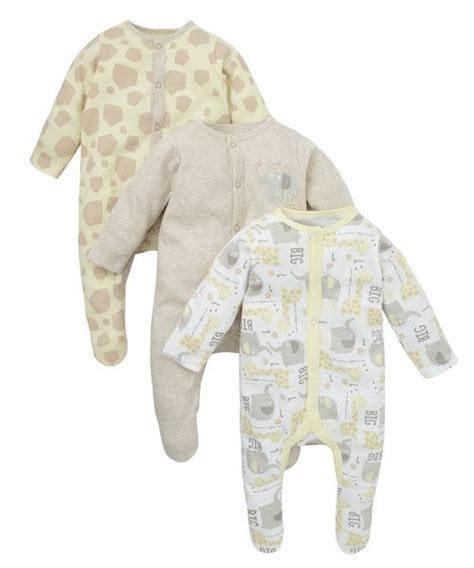 Mothercare Sleepsuit For Baby 16 71 best hungry caterpillar images on